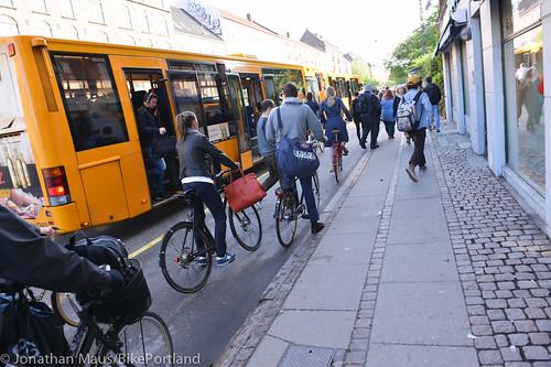 Copenhagen Day 2-15