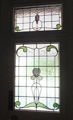 11 Railway Terrace Gawler c1887 the home of James Robinson who established Britannia Foundry (2)