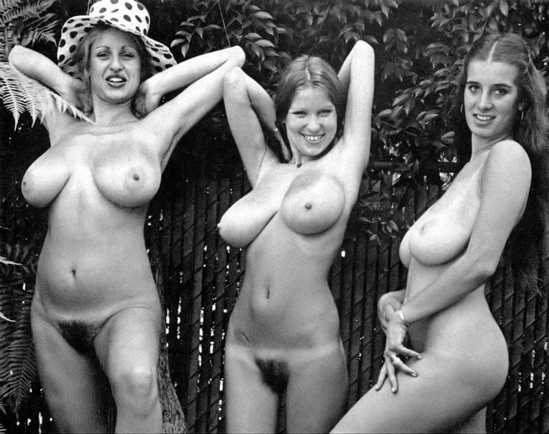 Nika movenka nude