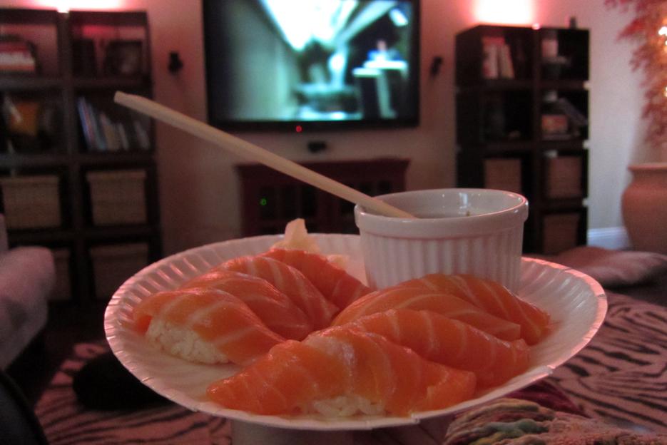 060113_03_sushi