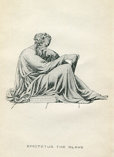 Discourses - Epictetus (illustration 1).jpg