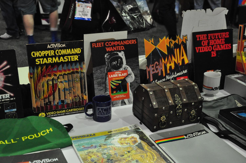 E3 2013 | Explore insidethemagic's photos on Flickr ...