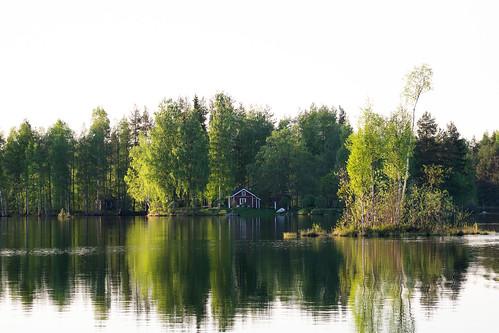finland kangasniemi southernsavonia