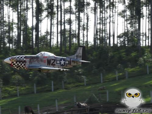 Cobertura do 6º Fly Norte -Braço do Norte -SC - Data 14,15 e 16/06/2013 9066742721_81d015da5b