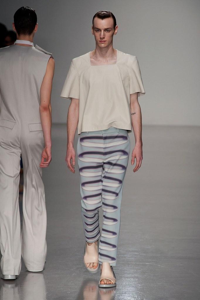 SS14 London Kay Kwok014_Danny Arter(fashionising.com)