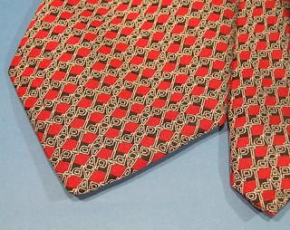 APT Tie
