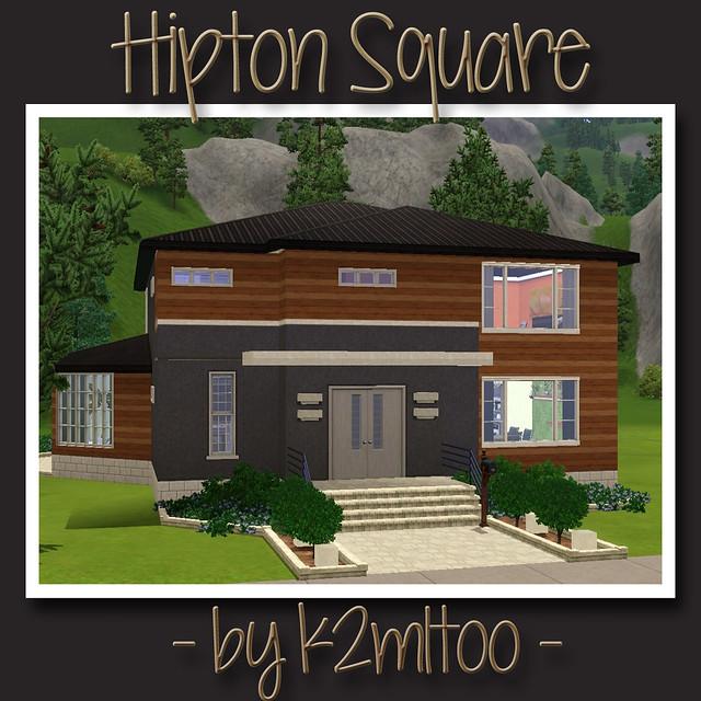 Hipton Square