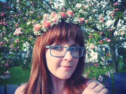 floral-garland9