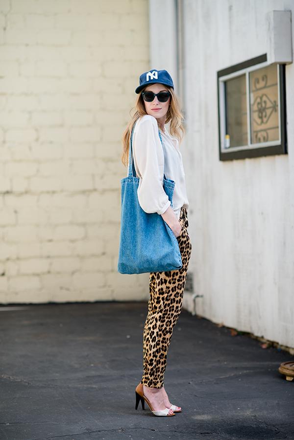 eatsleepwear-toms-leopard-5