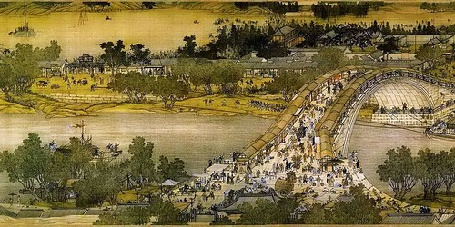along-the-river-during-the-qingming-festival-3