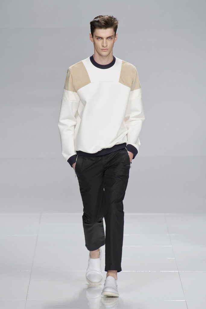 SS14 Milan Iceberg016_Matthew Bell(fashionising.com)