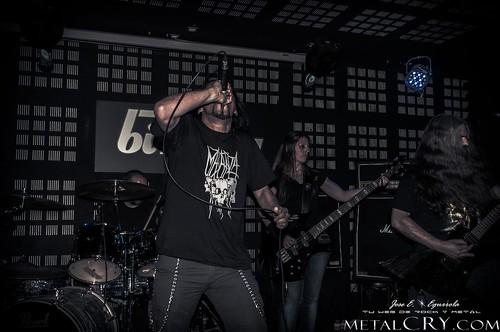Matanza-Sala Biribay, Logroño-27-06-13 (12)
