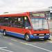 Sunray-Metroline-YK05CCO-Epsom-070906a by Michael Wadman