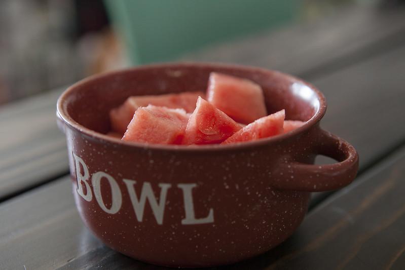 Watermelon HarvestIMG_3546