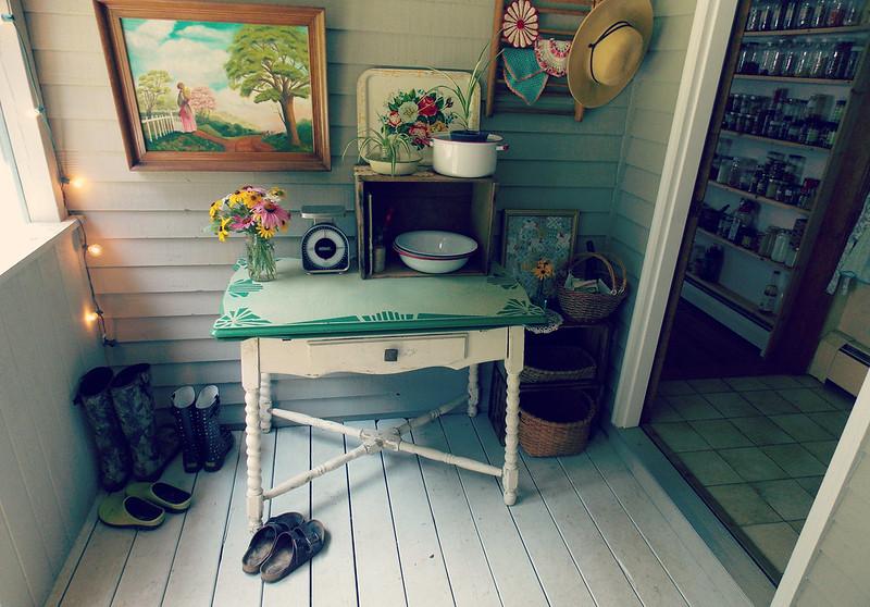 garden porch 6
