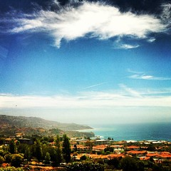 City if Rancho Palos Verdes PMP 2013