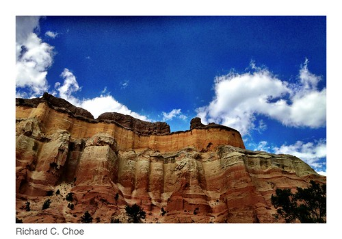 Echo Canyon (2013, 7.) by rchoephoto