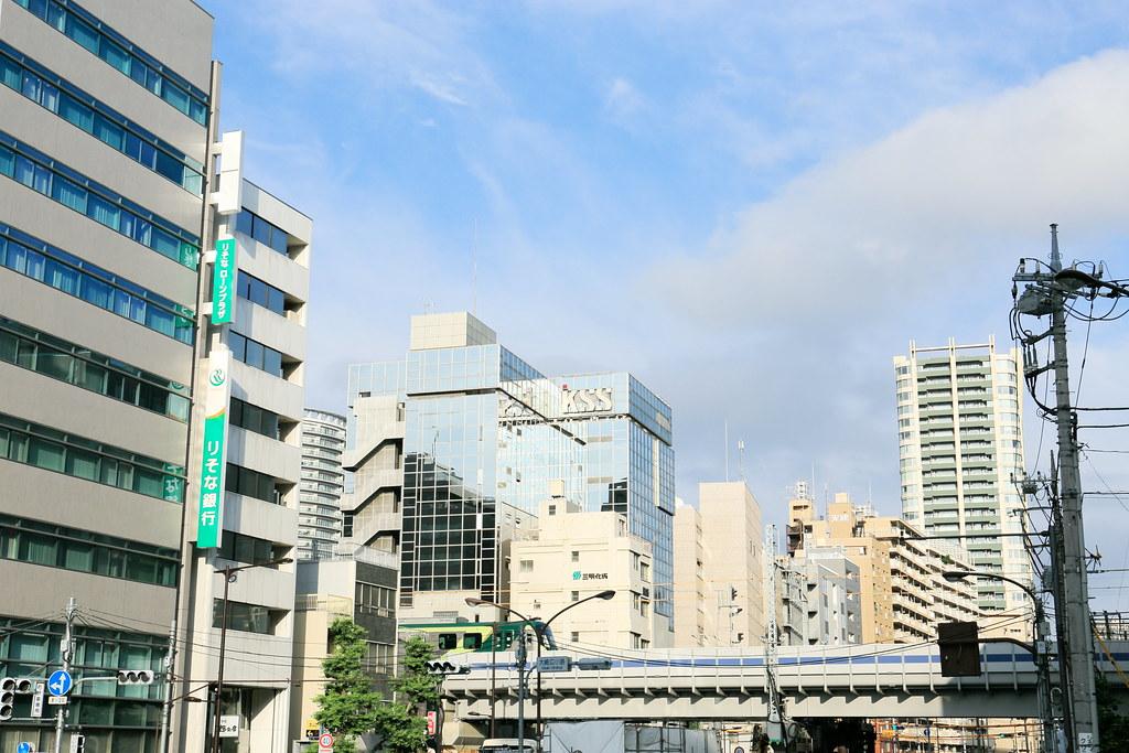 2013 Tokyo all_0958