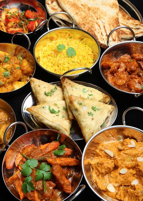 Halal Food 清真食品-1.jpg