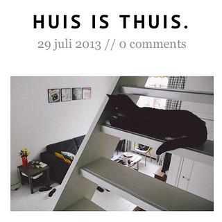 Instagram Juli