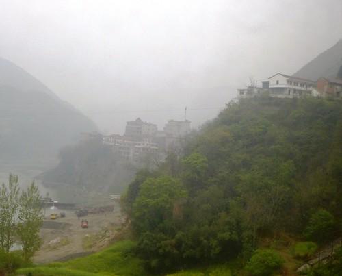 Hubei13-Wuhan-Chongqing-Shaanxi (9)