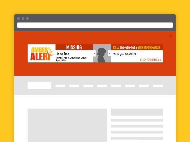 amber_alerts_blog_image
