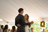 Devon&Jenn's-Wedding-Aug-10-2013--0879