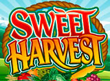 Online Sweet Harvest Slots Review
