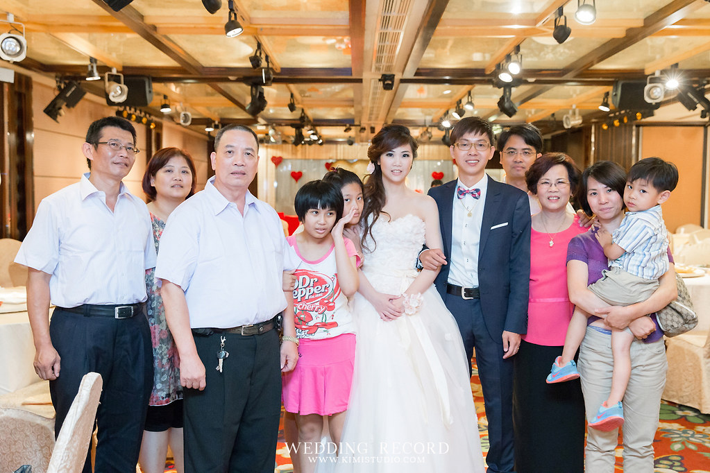 2013.06.29 Wedding Record-234