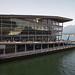 AbA - LMN Architects