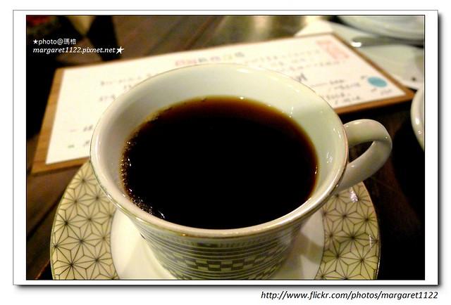 【台中好咖啡】胡同咖啡。Who Together