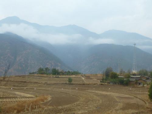 Yunnan13-Lijiang-Shangri La-Route (55)