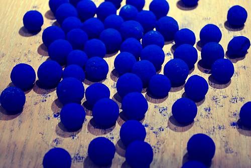 blue france dijon lulu burgundy balls excellent ilikeit thegoldengallery singintheblues anycoloryoulike abstractartaward extrama nonameart crazygeniuses adminsclub museumofburgundylife