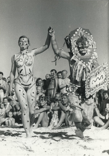 werner-golm-prerow-1953-48