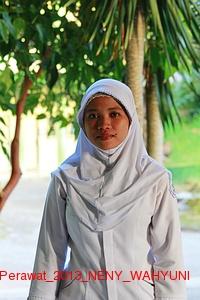 Perawat_2013_NENY_WAHYUNI