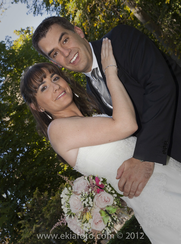 boda vitoria, fotografo vitoria, wedding, ekiafoto, ekia estudios fotograficos
