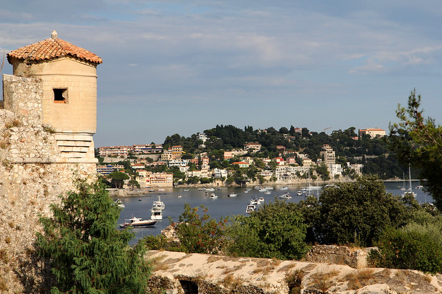 30-villefranche-view
