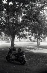 2013_Aug_Kodak-Signet-35-Ektar_001