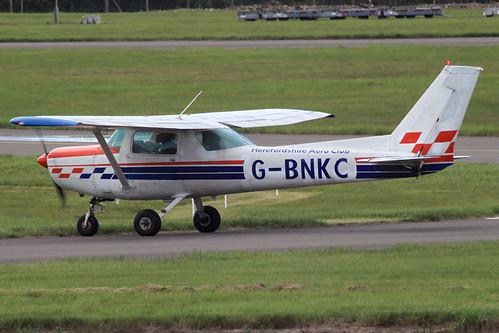 G-BNKC