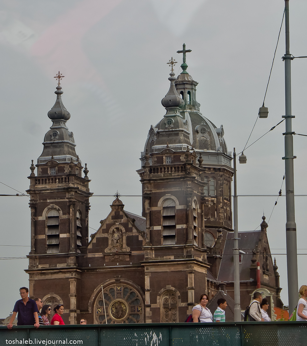 Amsterdam_2-3