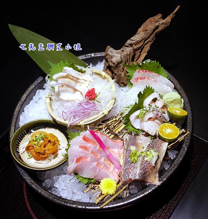 12 鼎膾一品涮涮鍋 北海道毛蟹專賣