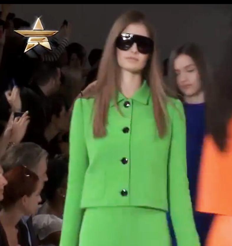 fashionweekralphlauren019