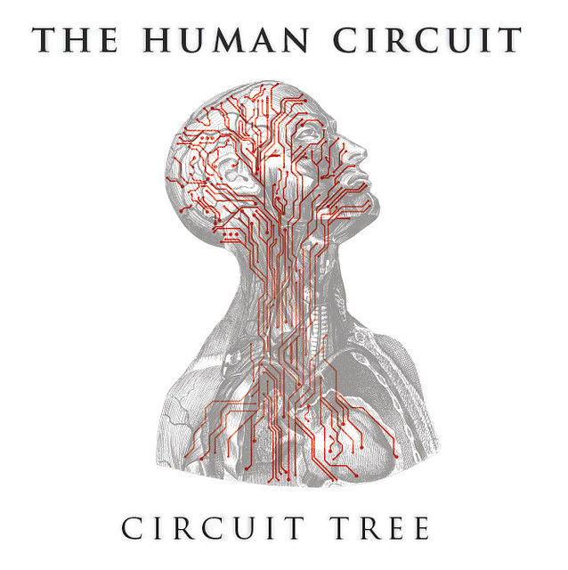 Human Circuit Tree