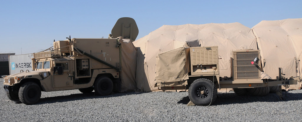 DRASH Army Tent & DHS Systems LLCu0027s most recent Flickr photos | Picssr