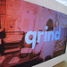 Grind Spaces Chicago