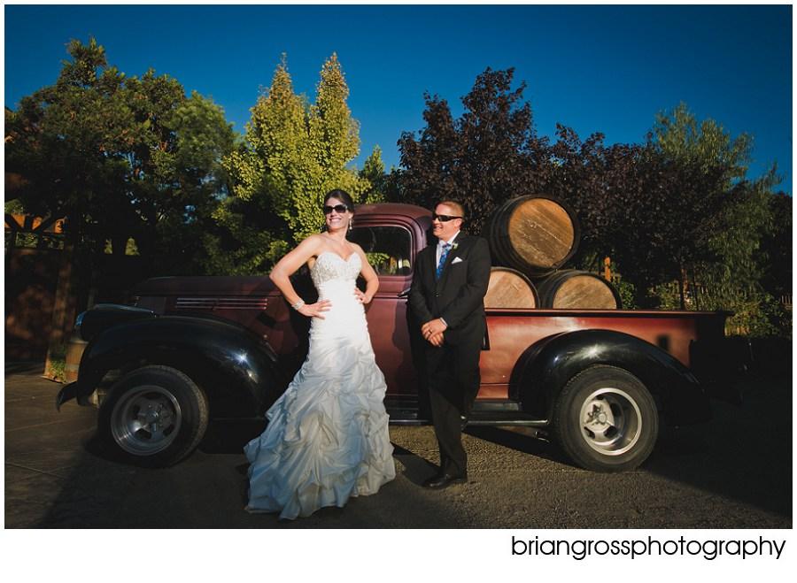 t&b_CROOKED_VINE_WEDDING_BRIAN_GROSS_PHOTOGRAPHY-195