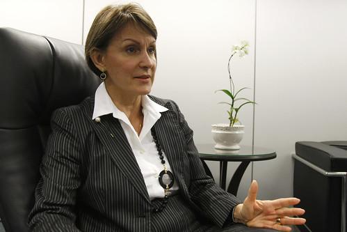 VIII Encontro Nacional do Poder Judiciário definirá novas metas da Justiça