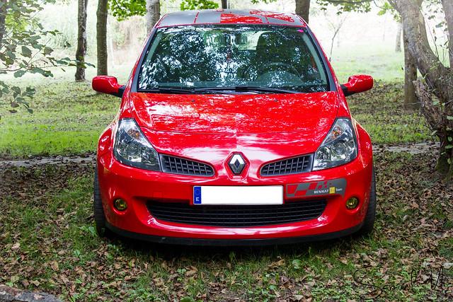 Mi hilo de fotos de coches - Página 2 10084290725_f55fef52e7_z