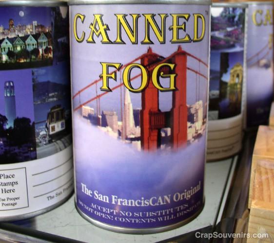 canned.fog