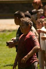 Jr#2 Summer Camp 2013-79